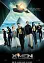PosterX-Men_first_small